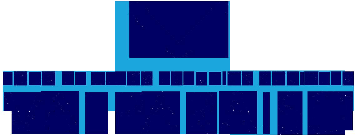 Foro Valparaíso