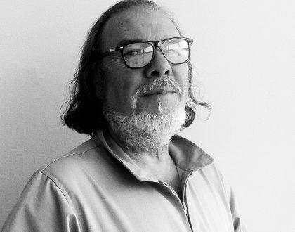 Pedro Serrano - El precio actual de la electricidad es un homenaje a los soñadores sansanos del siglo XX