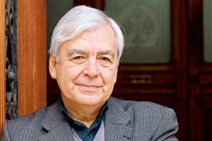 Ernesto Ottone - El concepto de acumulación civilizatoria