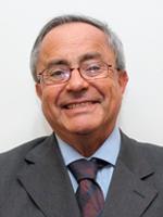Guillermo Campero - Trabajo Decente y Diálogo Social