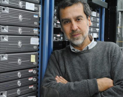 Alonso Rodríguez - Impacto de las tecnologías de la información en el mercado del trabajo