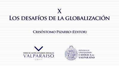 Cuaderno X - Los desafíos de la globalización