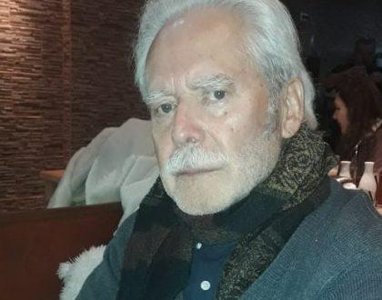 Crisóstomo Pizarro - Manía privatizadora