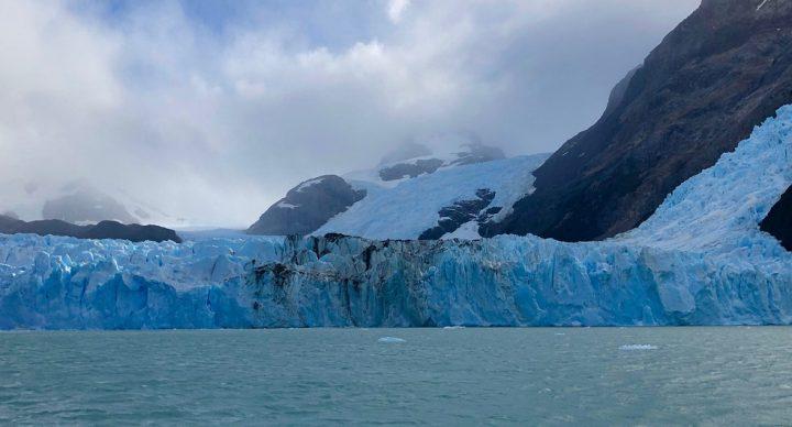 La lucha de Argentina contra el cambio climático