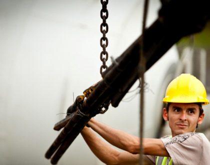 El mercado laboral en América Latina, amenazado