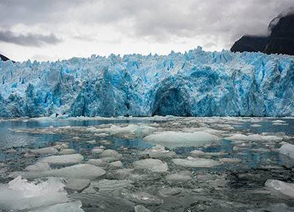 La UNESCO amplía dos reservas chilenas pertenecientes a la Red Mundial de Reservas de Biosfera