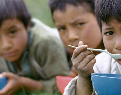 América Latina subestima la desigualdad como obstáculo para el desarrollo