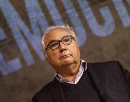 El sociólogo Manuel Castells será el próximo ministro de Universidades en España