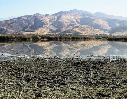 El agua como bien público: análisis de lo que el Senado rechazó