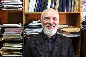 Oscar Orellana - Los límites del proceso de desposesión neoliberal en Chile (1973-2020)
