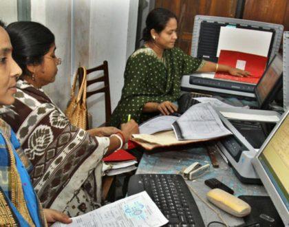 La justicia social se debe extender a los trabajadores de las plataformas digitales