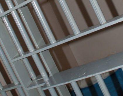 Expertos piden a Estados Unidos que ponga fin a la contratación de cárceles privadas para los migrantes